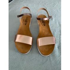 Chaussure Plakton Plakton Pas Pas Cher Plakton Chaussure Plakton Cher Cher Chaussure Pas Chaussure jVGLqzSUMp