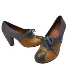 FemmeArticles Mihara Chie Videdressing Tendance Chaussures QsrdxhtC