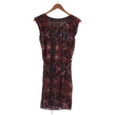 138e482c14 Robes Naf Naf Femme : articles tendance - Videdressing