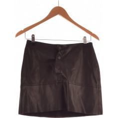 470e433996a829 Vêtements Zara Femme : articles tendance - Videdressing