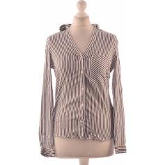Chemises Zara Blousesamp; Femmearticles Tendance Videdressing Bqrowdcxe 5cRjLq3A4