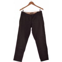 Pantalons Maison Videdressing Tendance Scotch FemmeArticles OuPXikTwZl