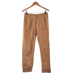 3fe460a855d161 Pantalons Promod Femme : articles tendance - Videdressing