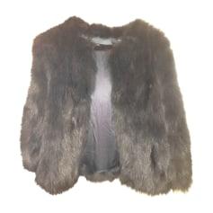b3cb135485cee Vêtements Femme de marque & luxe pas cher - Videdressing