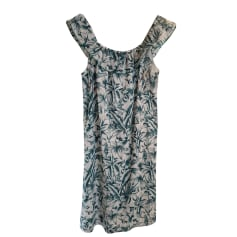 123a4a3088b18 Vêtements One Step Femme : articles tendance - Videdressing