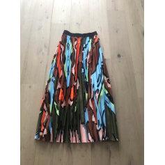 online retailer 122e6 38820 Abbigliamento Collection Privée Donna : articoli di tendenza ...