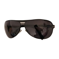 Soleil Luxe Armani Videdressing De Lunettes Giorgio HommeArticles lTKJu1Fc3