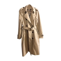 9614e6219f Vêtements Burberry Femme occasion : articles luxe - Videdressing