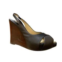 Ash Chaussures Pas Pas Compensées Compensées Chaussures Cher Ash 3lFTK1cJ