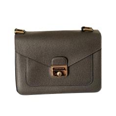 16c5664c43 Sacs à main en cuir Longchamp Femme : articles tendance - Videdressing