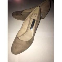 Chaussures Tamaris Femme occasion : Chaussures jusqu'à 80