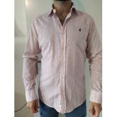 best wholesaler 76015 1f1c4 Camicie & Camicette MCS Uomo : articoli di tendenza ...