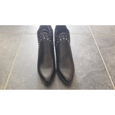 Chaussures Tissaia FemmeArticles Videdressing Tissaia Tendance Tendance Chaussures FemmeArticles YEWH92DI