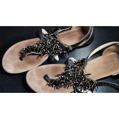 Chaussures Tendance Mustang FemmeArticles Chaussures Mustang