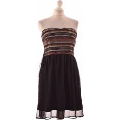 a8918e6faa Robes Pimkie Femme : articles tendance - Videdressing