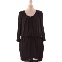 Mexx Tendance FemmeArticles Robes Tendance Robes FemmeArticles Videdressing Mexx Videdressing Robes Mexx xroWdBeC