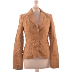 314ca015af9d3c Blazers, vestes tailleurs H&M Femme : articles tendance - Videdressing