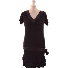f7636c115ff867 Le vide-dressing de Agnes de Once Again