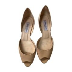 Jimmy Luxe Jimmy Videdressing Luxe Marque Jimmy Choo Choo Videdressing Marque hrdQxstC
