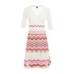 baa6529e9 Robes Missoni Femme : articles luxe - Videdressing