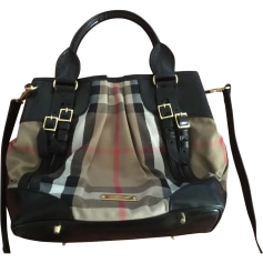 Incroyable Burberry - Marque Luxe - Videdressing IE-31