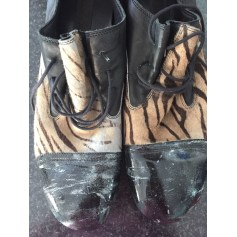 Schuhe Gianni Barbato Herren : Trendartikel Videdressing