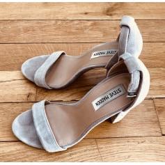 Chaussures Steve Madden Femme : Chaussures jusqu'à 80