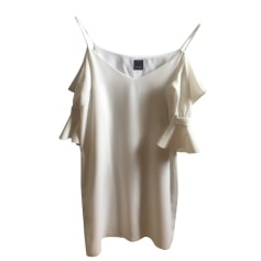 Robes Pinko Pinko Pinko Robes Tendance Tendance FemmeArticles FemmeArticles Videdressing FemmeArticles Tendance Videdressing Robes qUGzpMSV