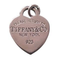 bijoux tiffany pas cher