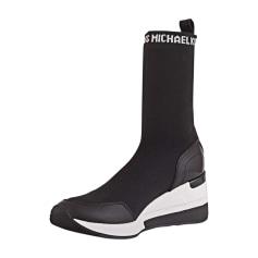 3cc88c19f Chaussures Femme de marque & luxe pas cher - Videdressing