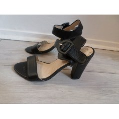 Pumps Torrente Damen Schwarz : Trendartikel Videdressing