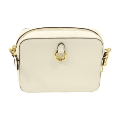 Lauren Sacs Cuir Ralph Luxe En Videdressing FemmeArticles y6gY7bf
