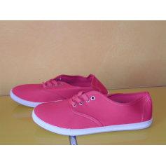 à vendre grandes variétés bon out x Chaussures La Bottine Souriante Femme : Chaussures jusqu'à ...
