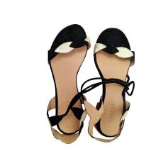 Sézane 80 Jusqu'à Chaussures Sézane FemmeTendances Chaussures FemmeTendances X8wOn0kP