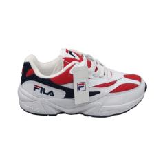 Tendance Fila FemmeArticles FemmeArticles Videdressing Chaussures Tendance Fila Chaussures Videdressing n8wNOk0PX