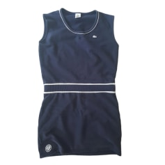 Lacoste Videdressing Femme OccasionArticles Vêtements Tendance Y7gyvbf6