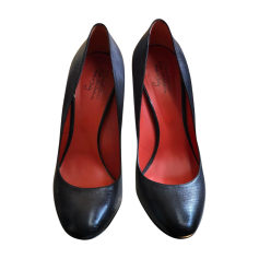 26a7230ce Santoni - Marque Luxe - Videdressing