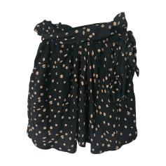 2ebca1fca79a48 Isabel Marant - Marque Luxe - Videdressing