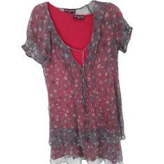 b0381c30ee Abbigliamento One Step Donna : articoli di tendenza - Videdressing