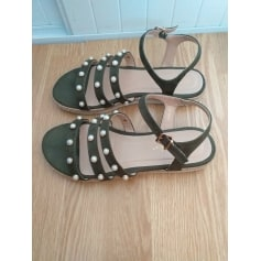 Chaussures Chaussures Tendance Videdressing Tamiko FemmeArticles kiwPuOXTZ