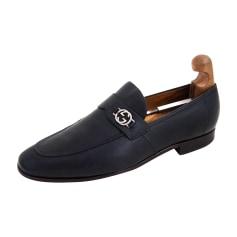 chaussures de séparation dad72 104c9 Mocassins Gucci Homme : Mocassins luxe jusqu'à -80 ...
