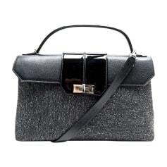 Cartier FemmeArticles Luxe Videdressing Sacs DH9IYWE2
