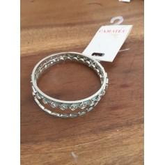 Bracelet Camaieu  pas cher