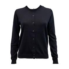 b5f51ed72fab3 vêtements Moncler pour Femme : Vêtements de luxe jusqu'à -80 ...
