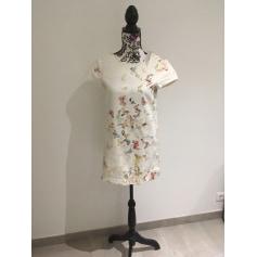 0c7a622b17e46 Robes Zara Fille : articles tendance - Videdressing
