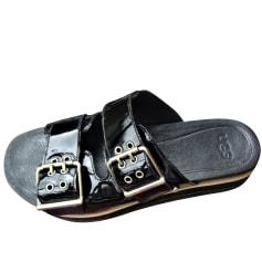 ugg sandales femme 36