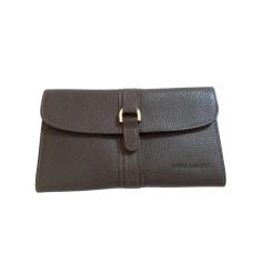 Sacs Longchamp Femme : Sacs à main, cabas, jusqu'à 80