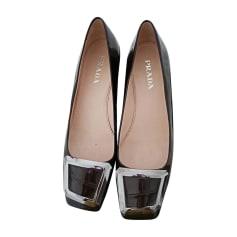 Chaussures Prada FemmeLuxe 80Videdressing Chaussures Jusqu'à Prada FemmeLuxe Jusqu'à Prada Chaussures 80Videdressing Jusqu'à FemmeLuxe kXuOPiZT