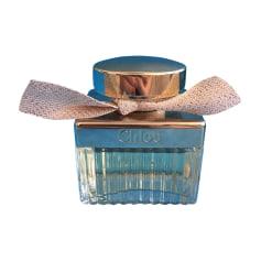 Parfum Marqueamp; Occasion Videdressing Femme Eaux Luxe Cher Pas De 80OvmwnN