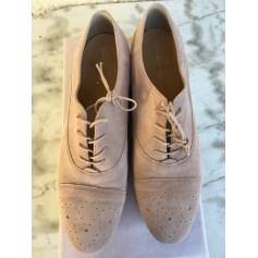 f7c1ac3eb Chaussures Mint & Berry Femme : articles tendance - Videdressing